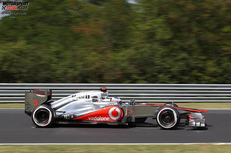 -Formula 1 - Season 2012 - - z1343473839