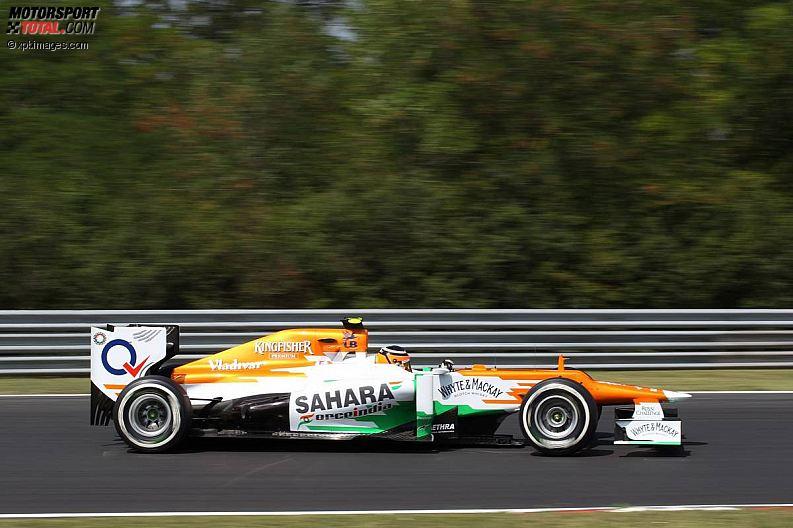 -Formula 1 - Season 2012 - - z1343473847