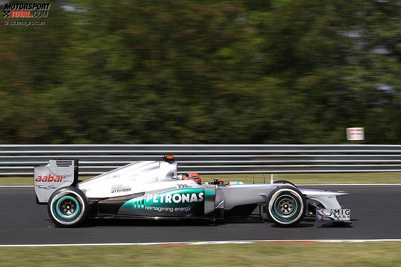 -Formula 1 - Season 2012 - - z1343473865