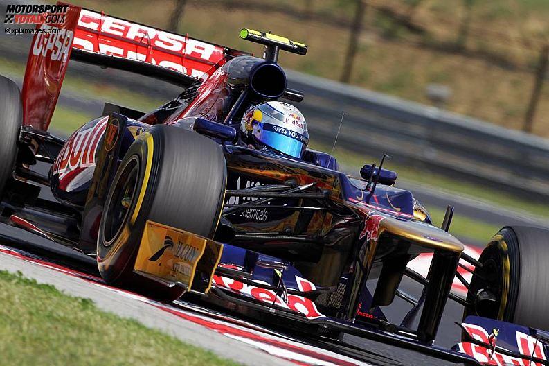 -Formula 1 - Season 2012 - - z1343473876
