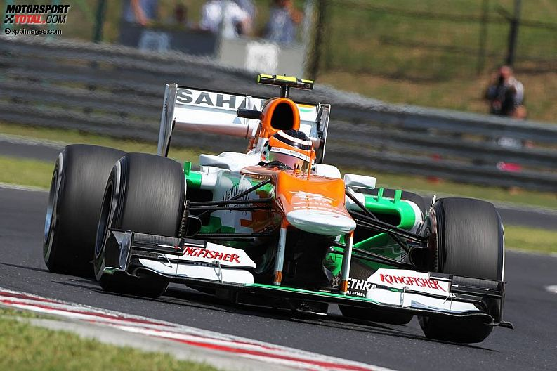 -Formula 1 - Season 2012 - - z1343474011