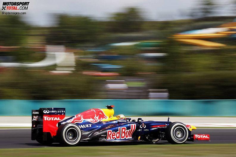 -Formula 1 - Season 2012 - - z1343474403