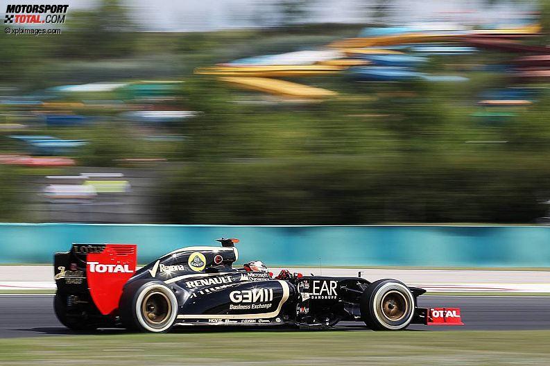 -Formula 1 - Season 2012 - - z1343475007