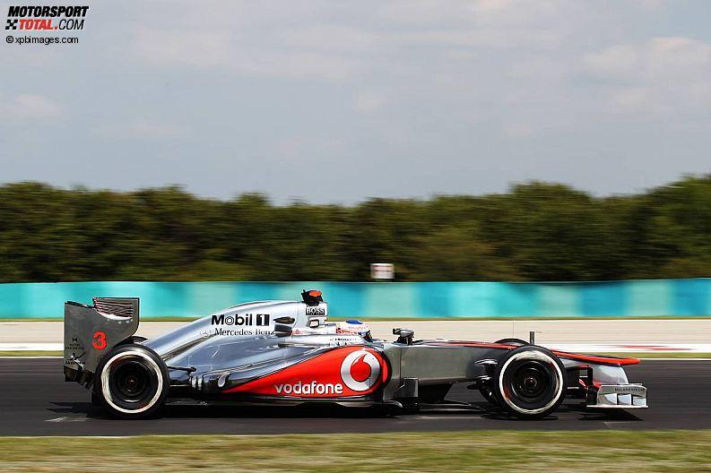-Formula 1 - Season 2012 - - z1343475012
