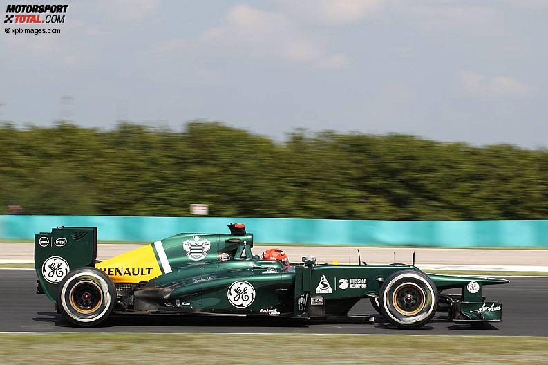 -Formula 1 - Season 2012 - - z1343475017