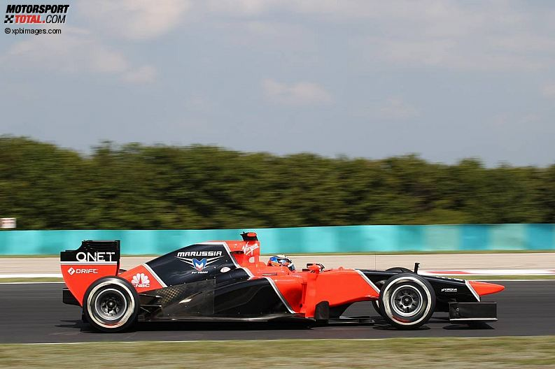 -Formula 1 - Season 2012 - - z1343475027