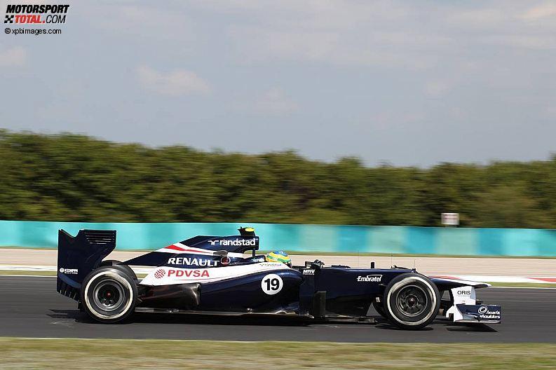 -Formula 1 - Season 2012 - - z1343475032