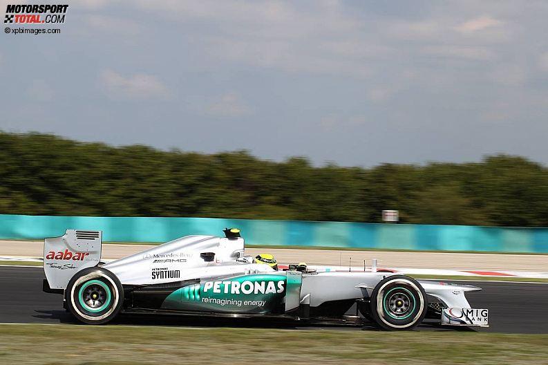-Formula 1 - Season 2012 - - z1343475038