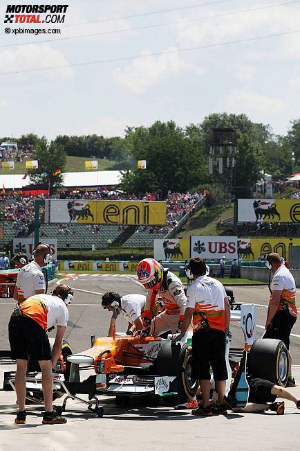 -Formula 1 - Season 2012 - - z1343475603