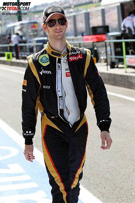 -Formula 1 - Season 2012 - - z1343475611
