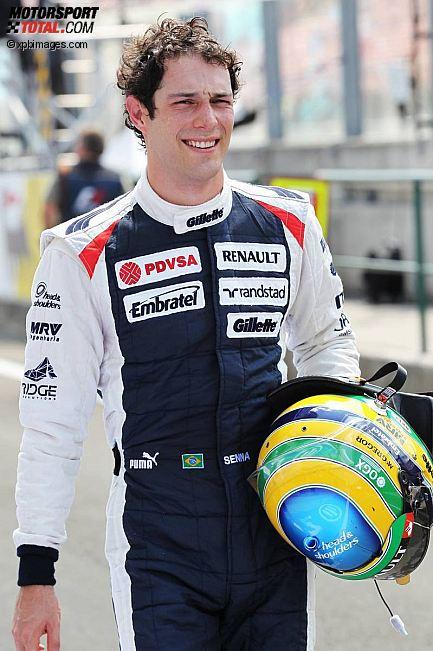 -Formula 1 - Season 2012 - - z1343475626