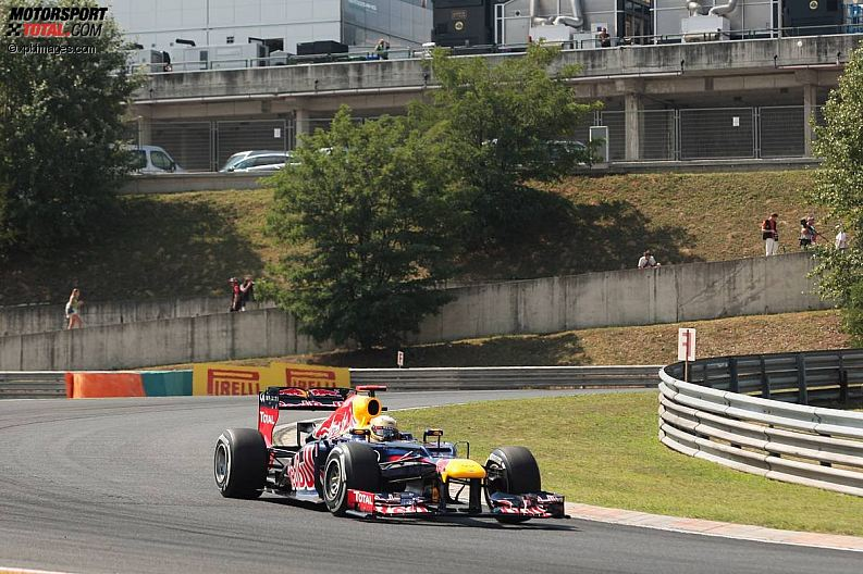 -Formula 1 - Season 2012 - - z1343478603
