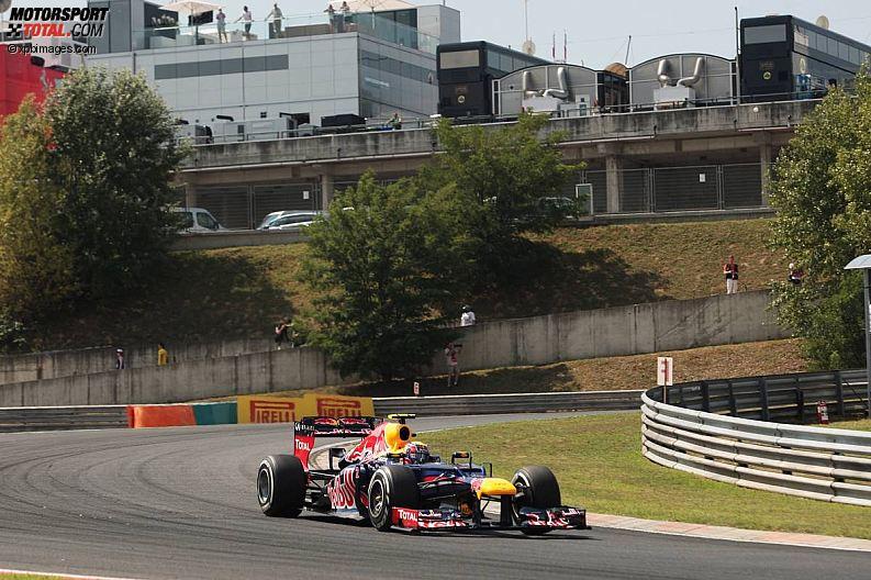 -Formula 1 - Season 2012 - - z1343479213