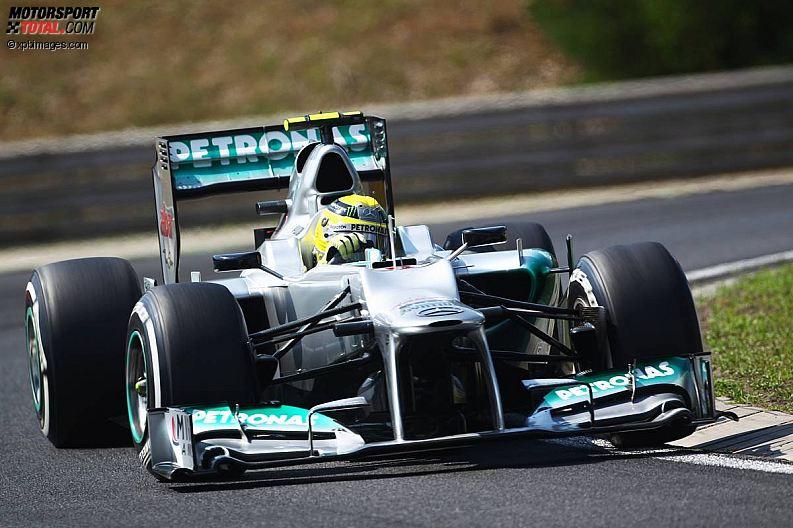 -Formula 1 - Season 2012 - - z1343479274