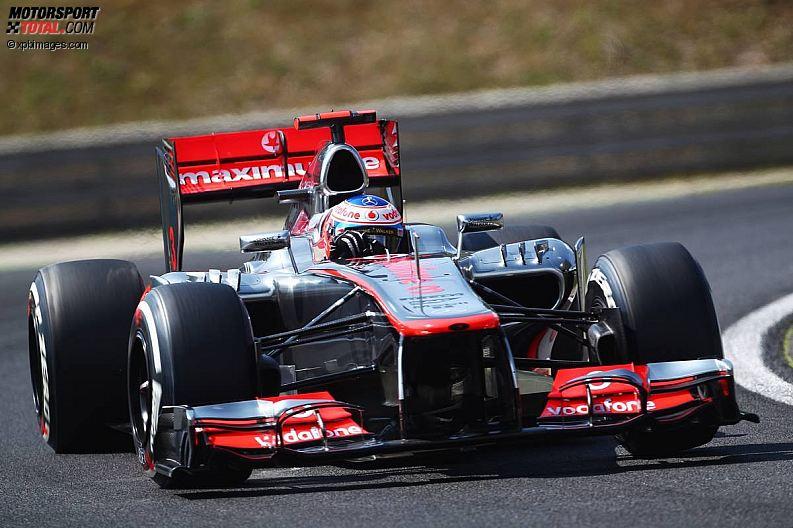 -Formula 1 - Season 2012 - - z1343479281