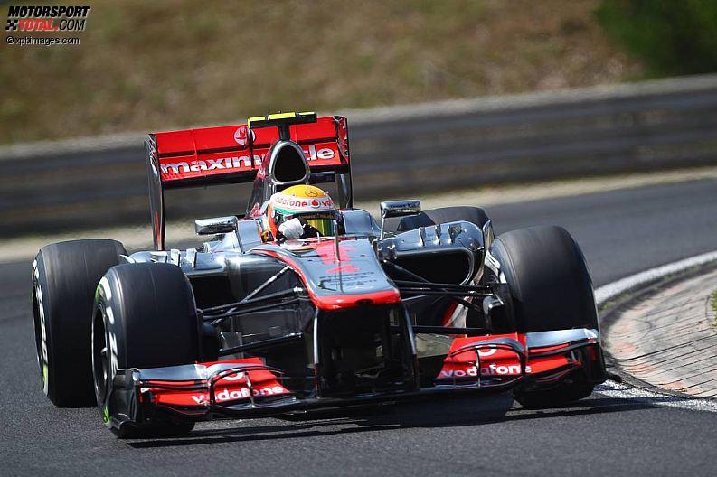 -Formula 1 - Season 2012 - - z1343479286