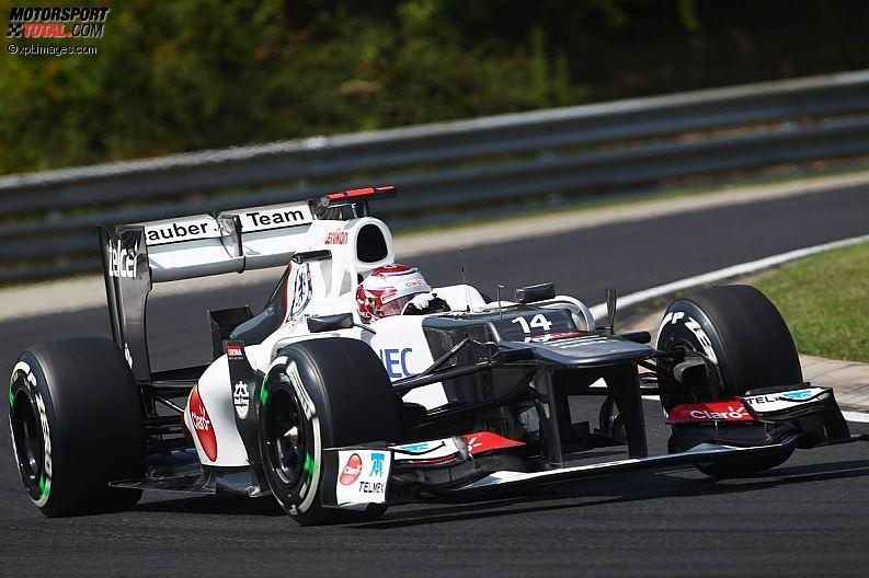 -Formula 1 - Season 2012 - - z1343479290