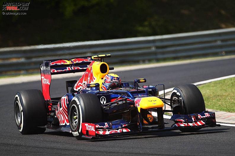 -Formula 1 - Season 2012 - - z1343479294