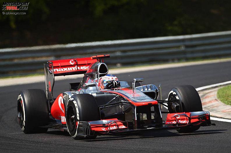 -Formula 1 - Season 2012 - - z1343479298
