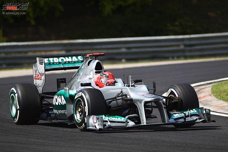 -Formula 1 - Season 2012 - - z1343479302