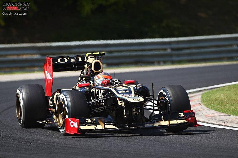 -Formula 1 - Season 2012 - - z1343479306
