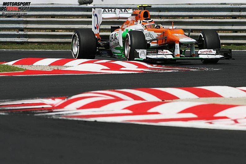 -Formula 1 - Season 2012 - - z1343480409