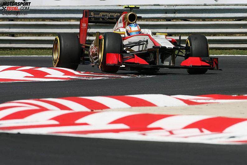 -Formula 1 - Season 2012 - - z1343480413