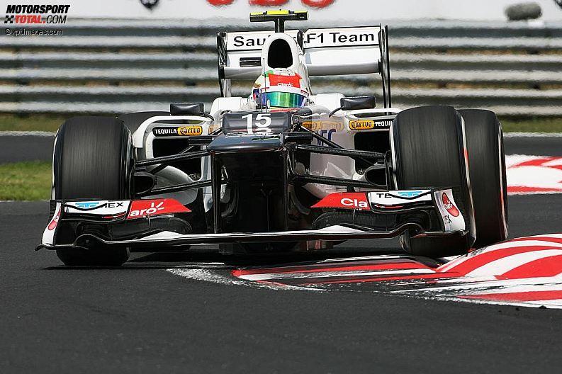 -Formula 1 - Season 2012 - - z1343480426