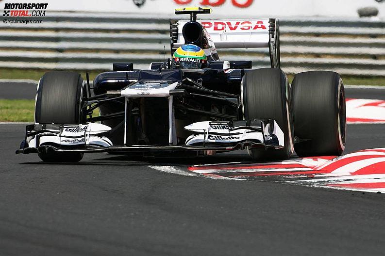 -Formula 1 - Season 2012 - - z1343480436
