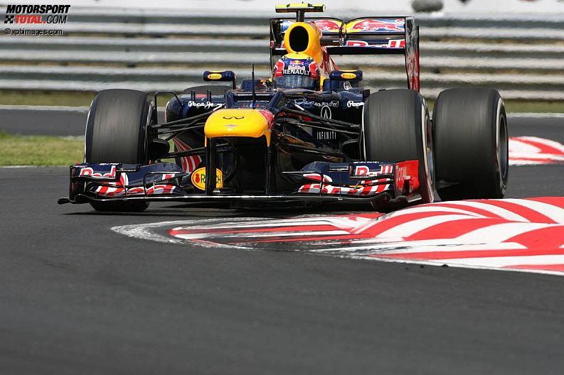 -Formula 1 - Season 2012 - - z1343480442