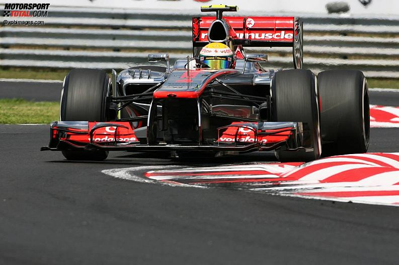 -Formula 1 - Season 2012 - - z1343480453