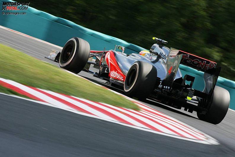 -Formula 1 - Season 2012 - - z1343480474