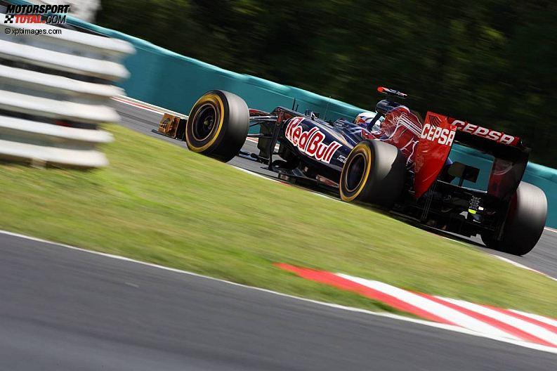 -Formula 1 - Season 2012 - - z1343480478