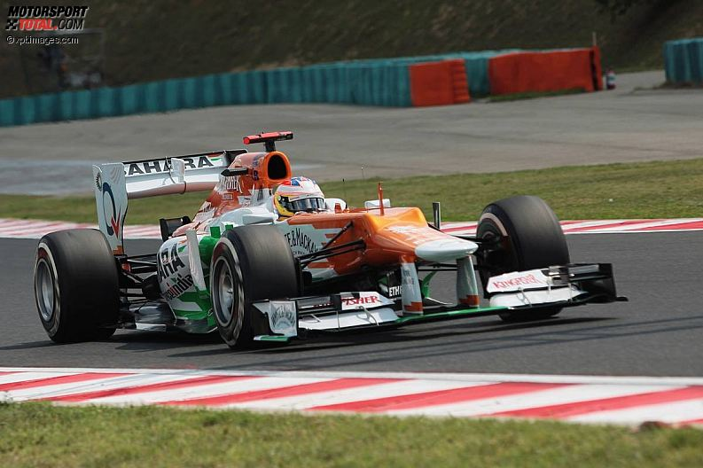 -Formula 1 - Season 2012 - - z1343481008