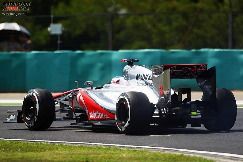 -Formula 1 - Season 2012 - - z1343481013