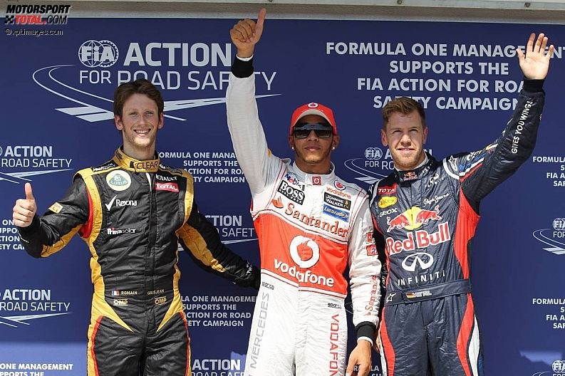 -Formula 1 - Season 2012 - - z1343481612