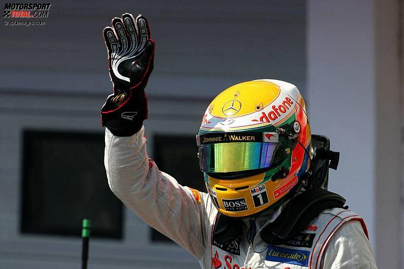 -Formula 1 - Season 2012 - - z1343481646