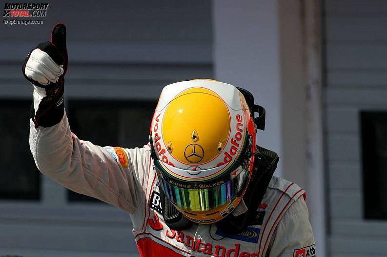 -Formula 1 - Season 2012 - - z1343482803