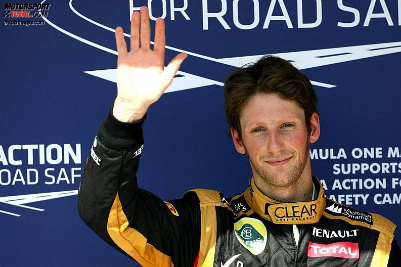 -Formula 1 - Season 2012 - - z1343482811
