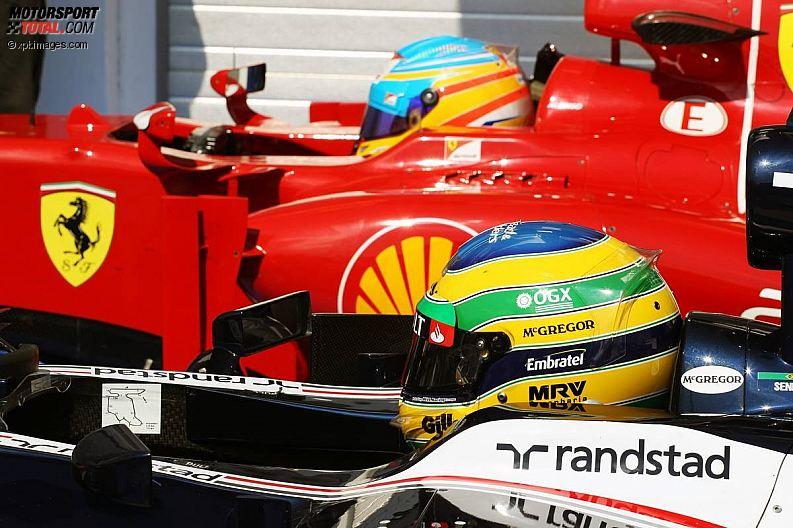-Formula 1 - Season 2012 - - z1343482835