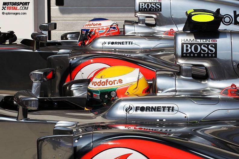 -Formula 1 - Season 2012 - - z1343482842