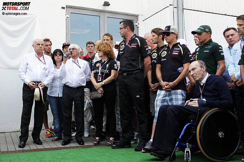 -Formula 1 - Season 2012 - - z1343483419