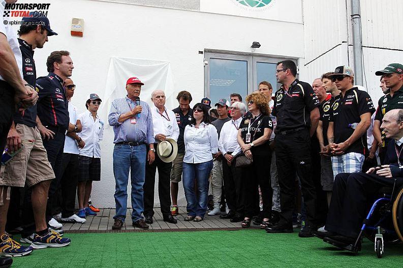 -Formula 1 - Season 2012 - - z1343483423