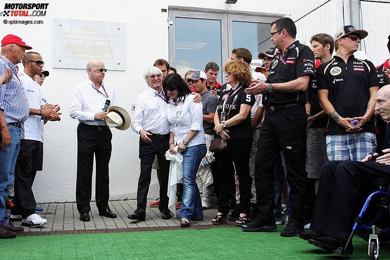 -Formula 1 - Season 2012 - - z1343483432