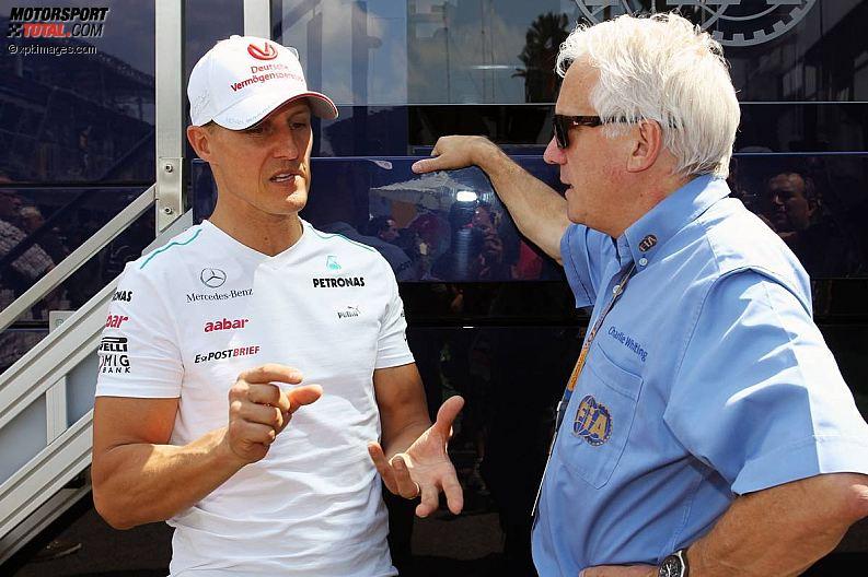 -Formula 1 - Season 2012 - - z1343483449