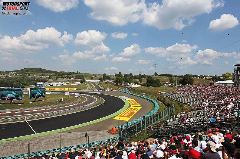 -Formula 1 - Season 2012 - - z1343484603