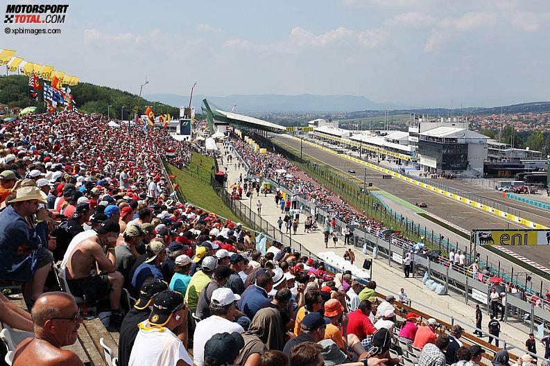-Formula 1 - Season 2012 - - z1343484646