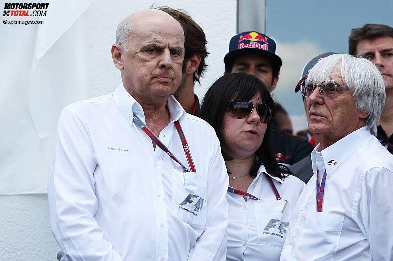 -Formula 1 - Season 2012 - - z1343485814