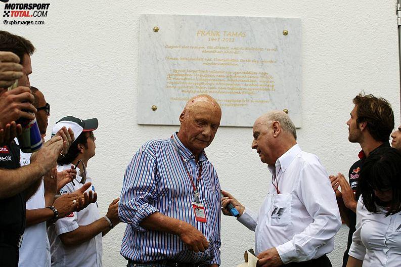 -Formula 1 - Season 2012 - - z1343485837