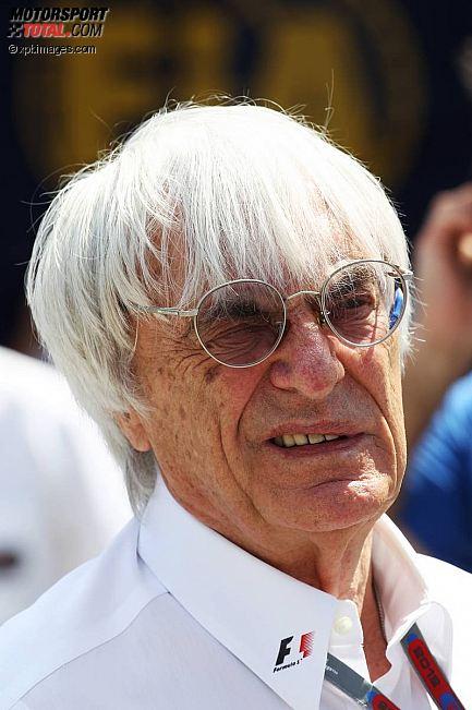 -Formula 1 - Season 2012 - - z1343485841